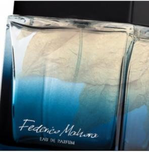 parfumsenses.nl-luxeryforhim