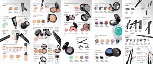 parfumsenses/makeup