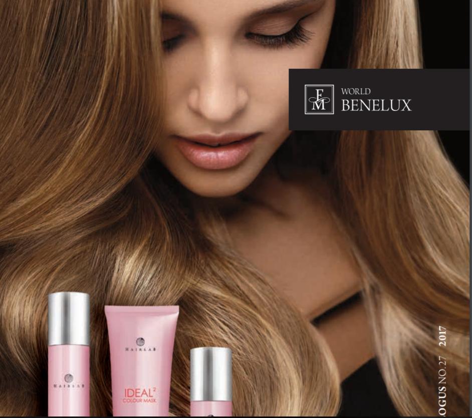 Beauty Fragrances Parfum Cosmetica Verzorgingsproducten