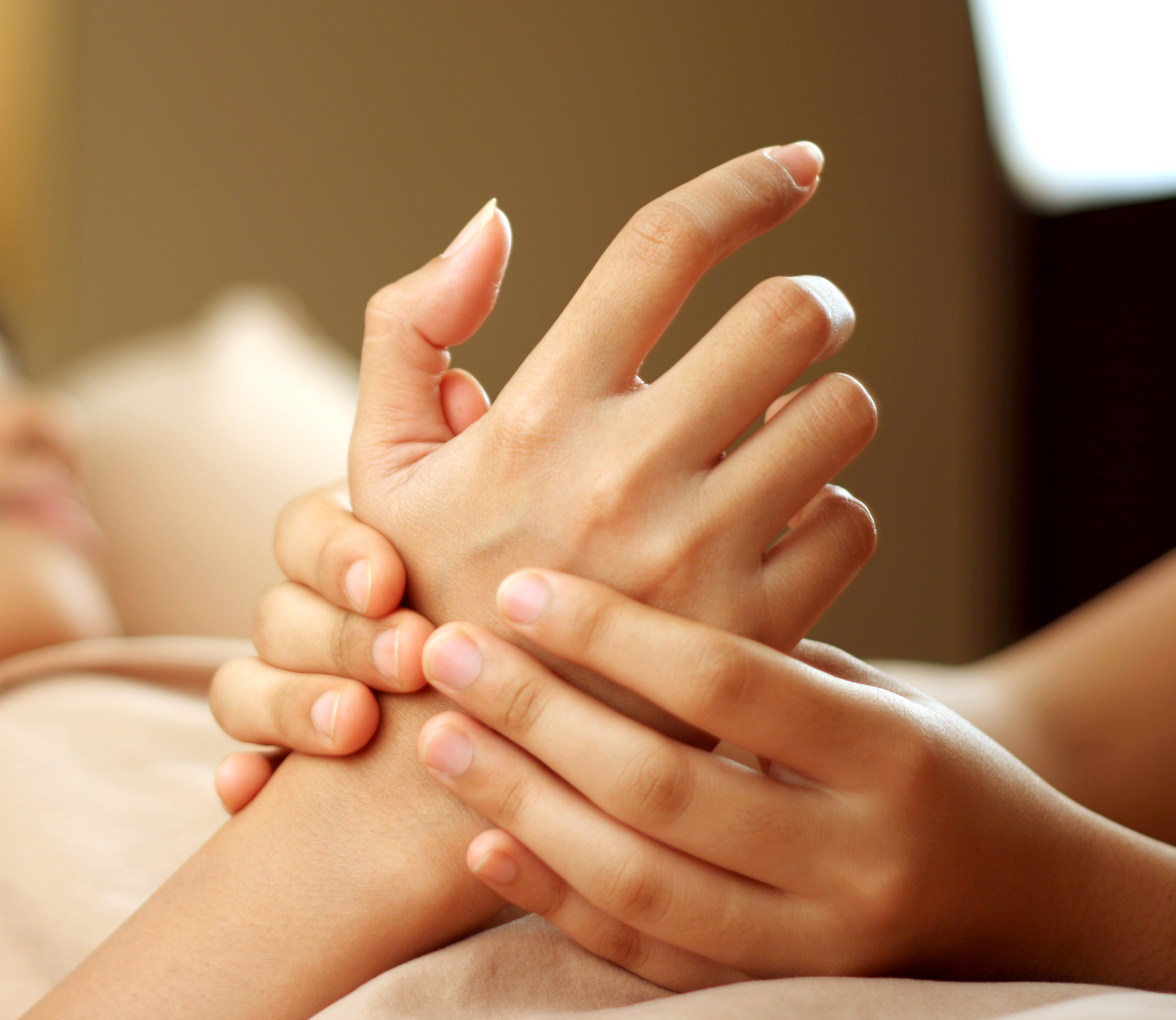 handmassage-zenenzin